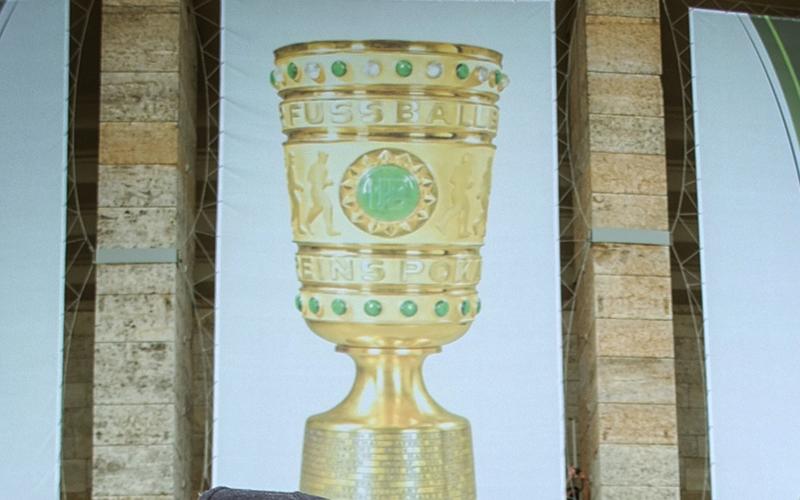 Bayern Gegen Paderborn 2017