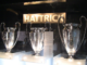Die Erfolge des FC Bayern
