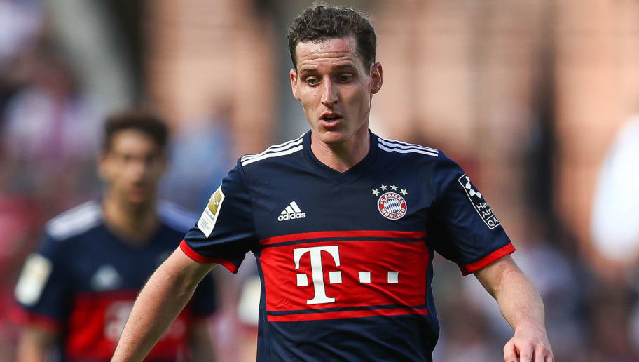Fc Bayern Aktien Kaufen