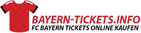 ᐅ Günstige FC Bayern Tickets online kaufen ᐅ Jetzt Preise vergleichen!