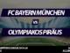 Champions League Tickets: FC Bayern München - Olympiakos Piräus, 18.11.2019