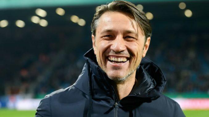 Bayern Gegen Arsenal Tickets