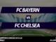 Bayern Chelsea Tickets online kaufen: FC Bayern - FC Chelsea, 18.3.2020 (Achtelfinale)