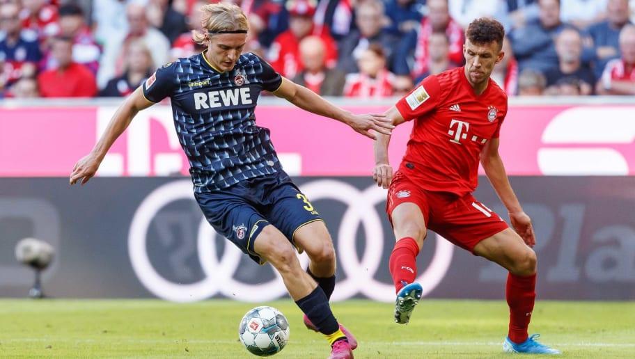 1 Fc Köln Tickets Auswärtsspiele